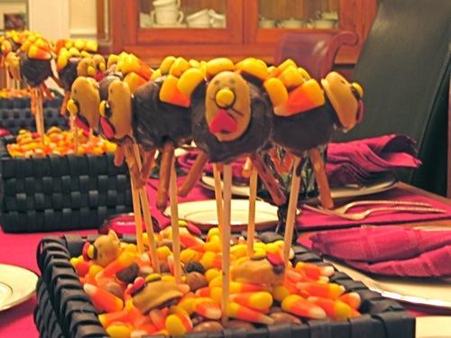 thanksgiving-2009-turkey-002.jpg