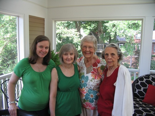 mothers-day-2010-03.jpg